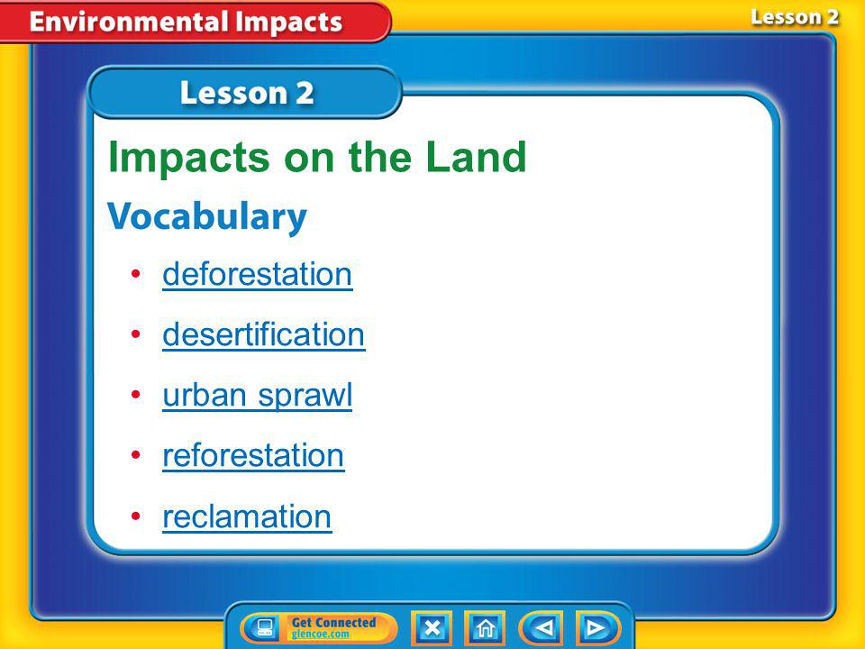 Lesson 2 Reading Guide - Vocab