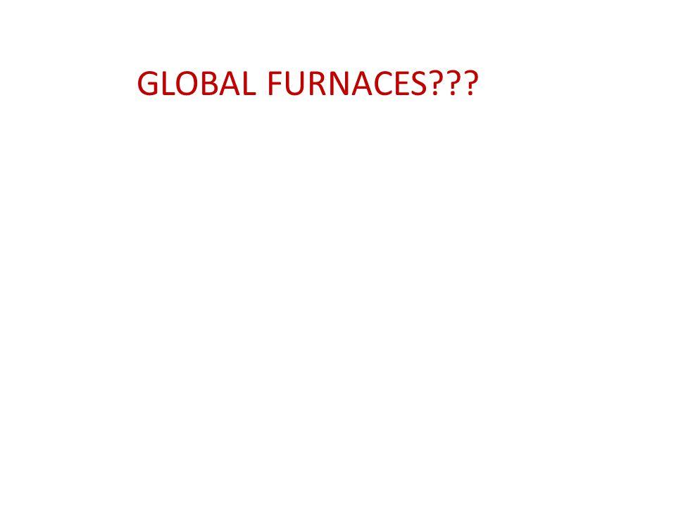 GLOBAL FURNACES