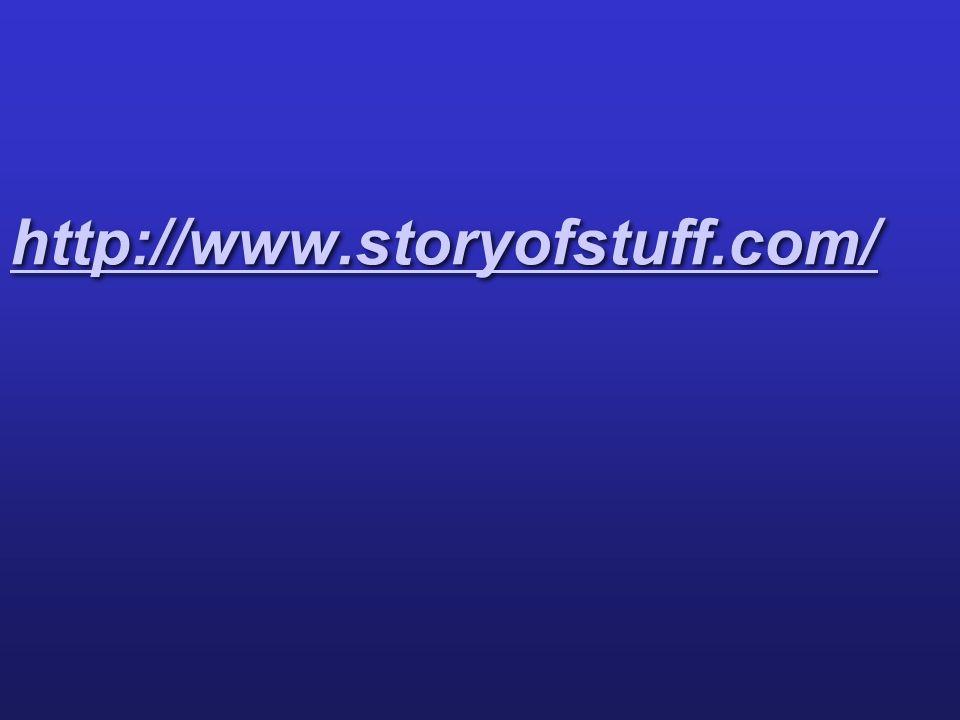 http://www.storyofstuff.com/
