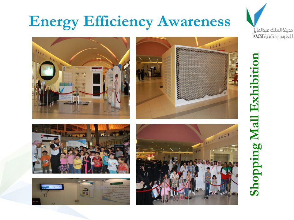 Energy Efficiency Awareness