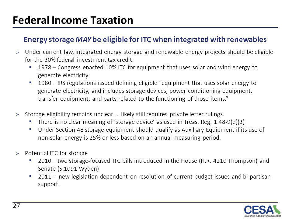 Energy Storage And Renewable Integration Ppt Download