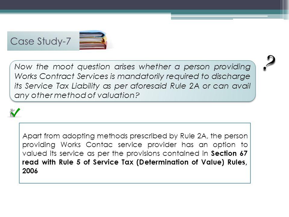 Case Study-7