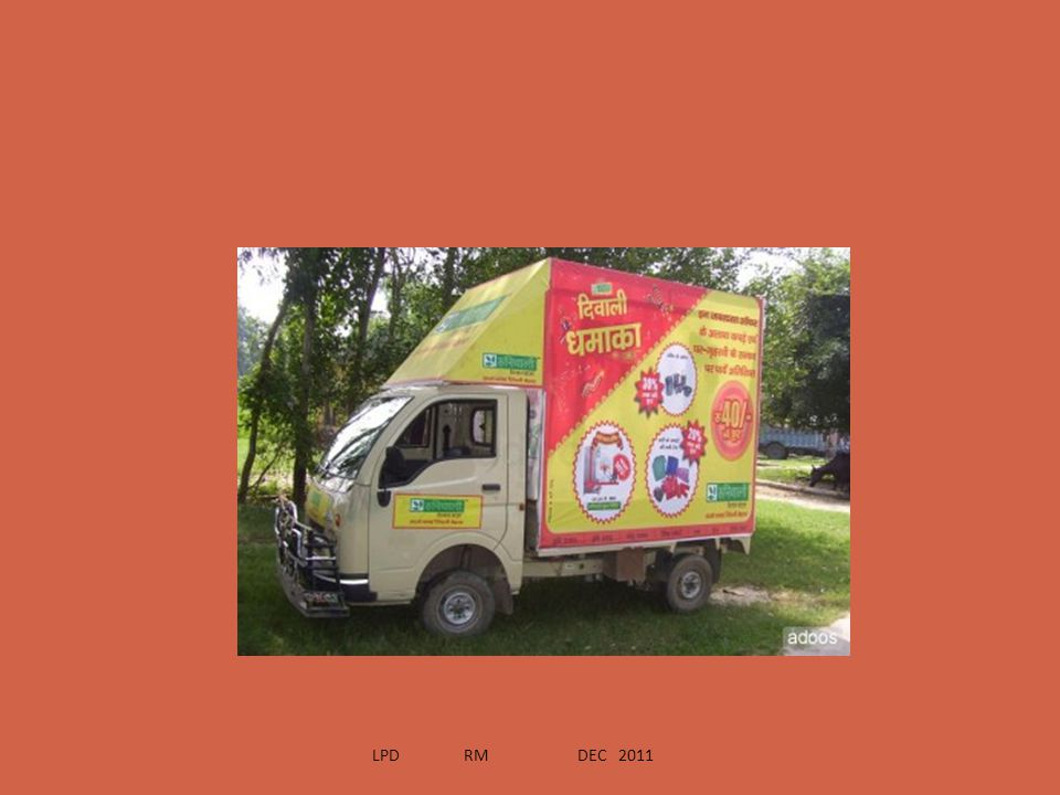 LPD RM DEC 2011