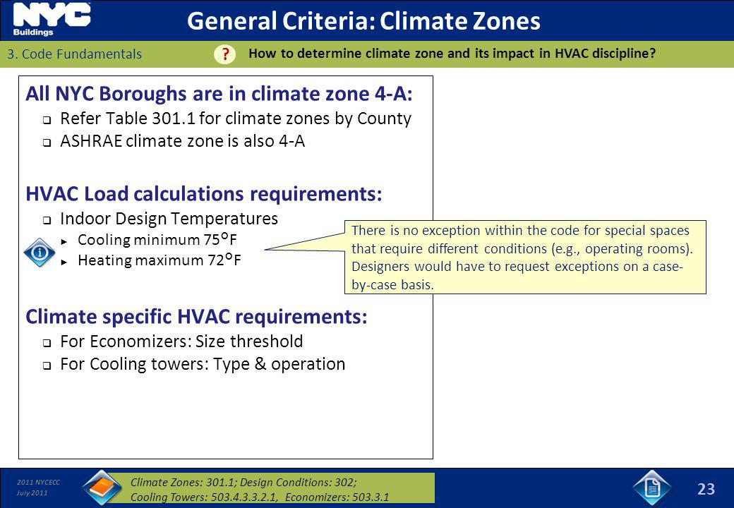 Building hvac 1 requirements ppt download for Indoor design conditions ashrae