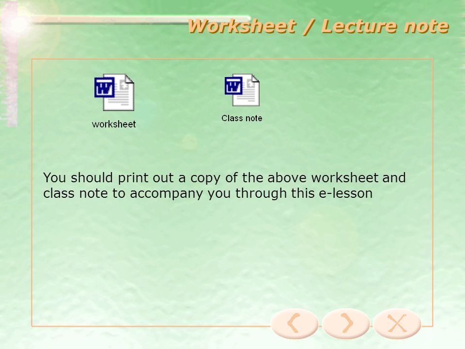 advanced heat transfer lecture notes pdf