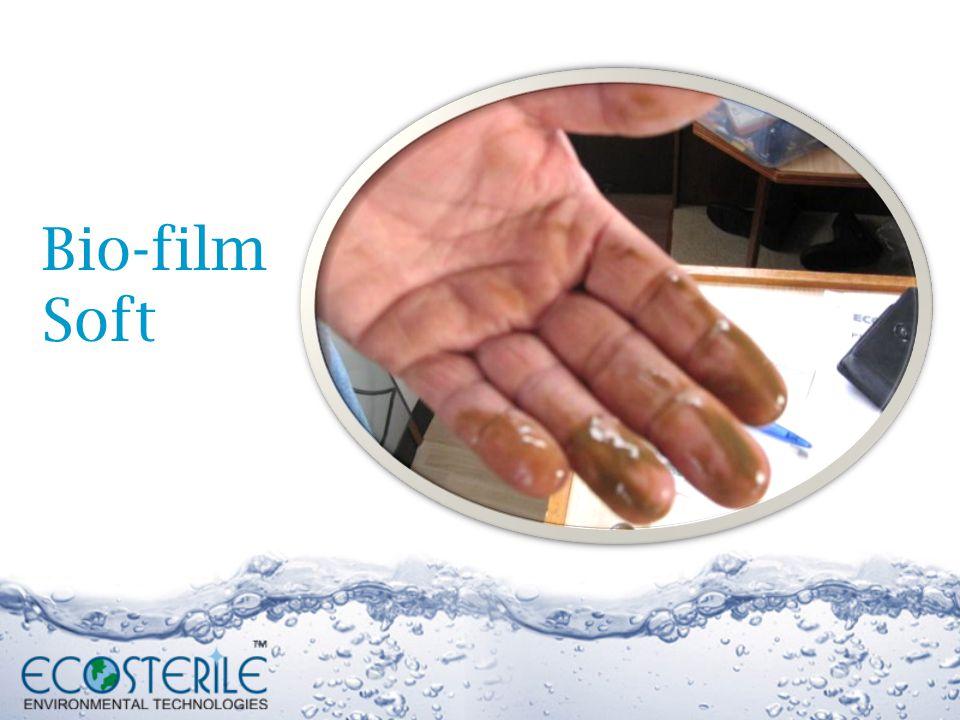 Bio-film Soft