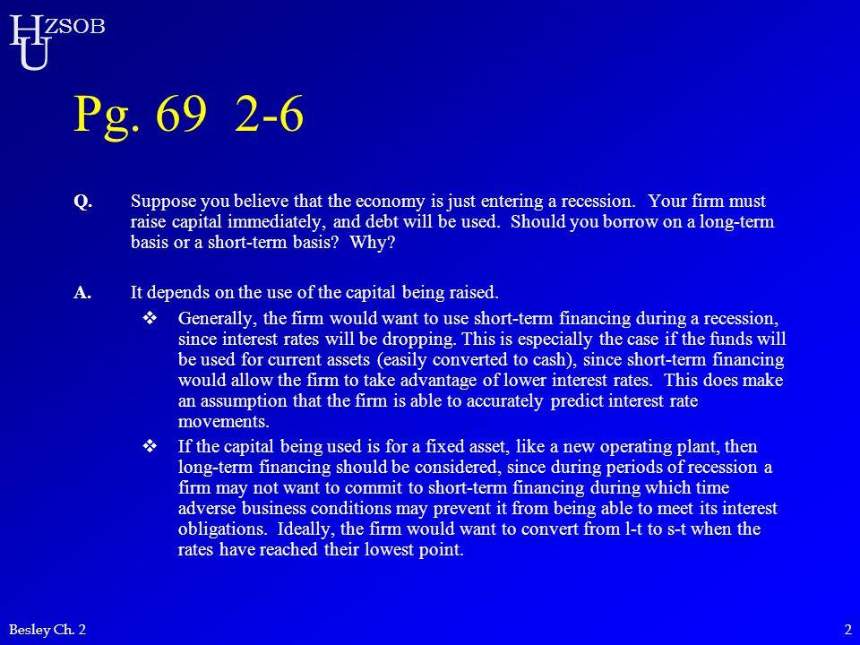 Pg. 69 2-6