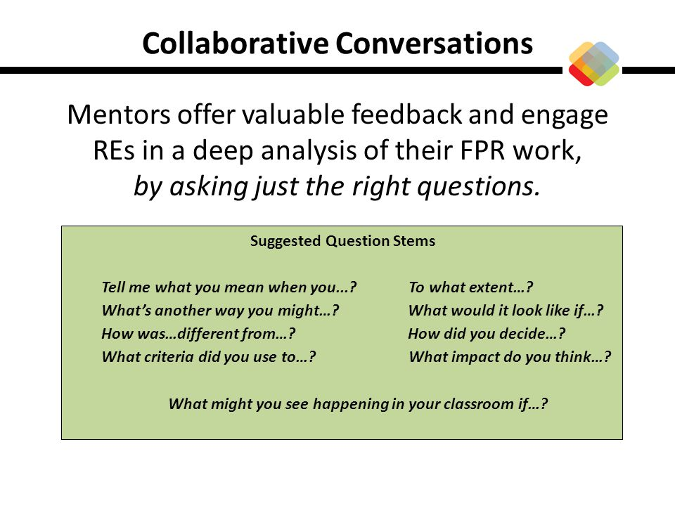 Collaborative Conversations In The Classroom ~ Year formative progress review ppt video online download