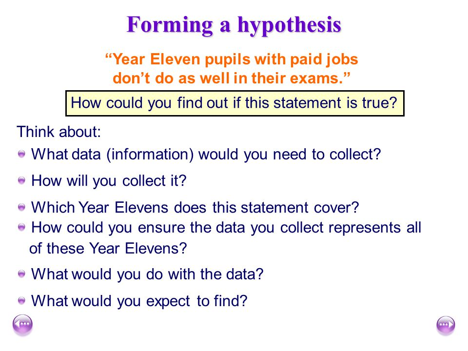 Year Eleven pupils with paid jobs don't do as well in their exams.
