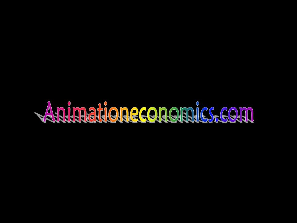 Animationeconomics.com