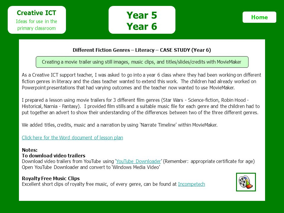 the use of ict in primary science learning This book provides a range of insights into pupils learning relevant to the use of information and communications technology (ict) in primary science.