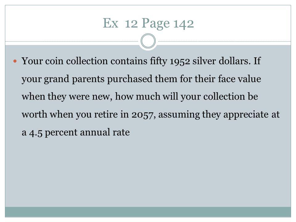 Ex 12 Page 142