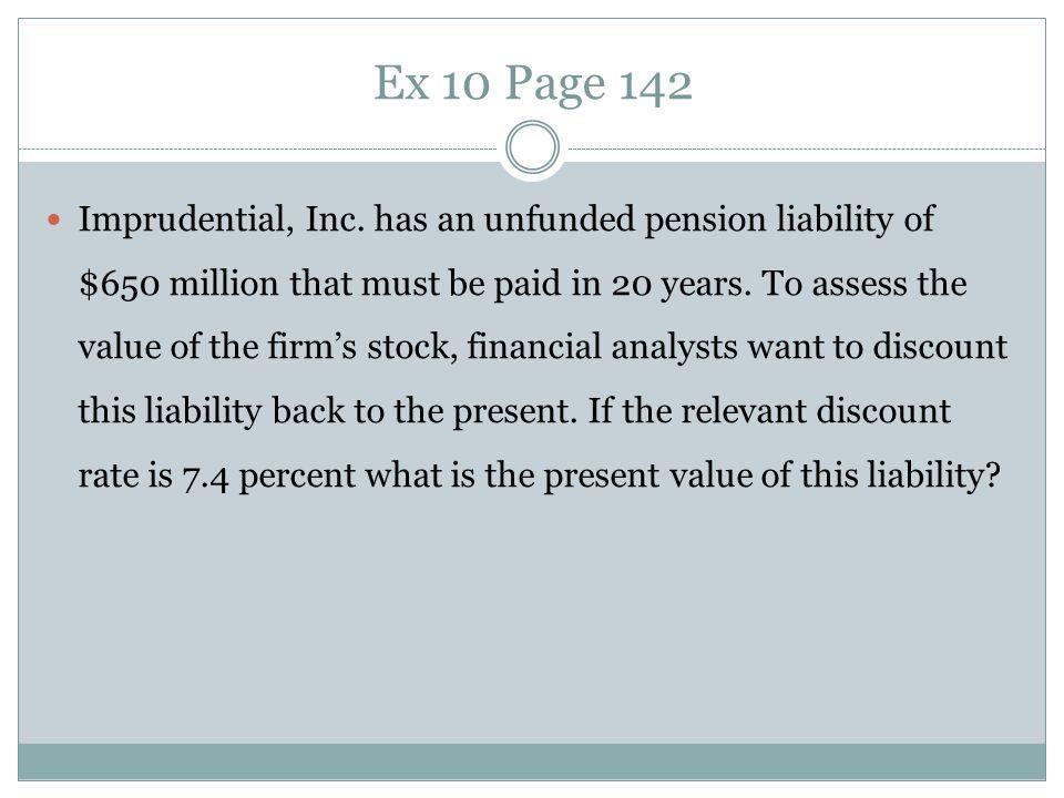 Ex 10 Page 142