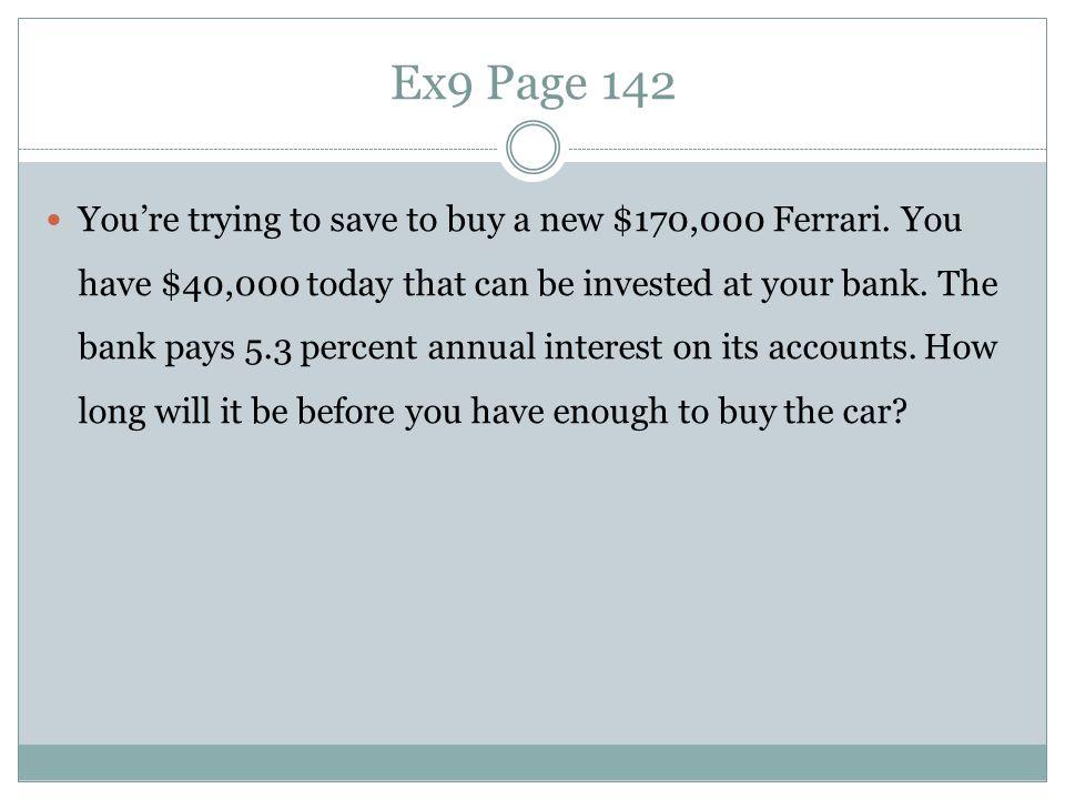 Ex9 Page 142