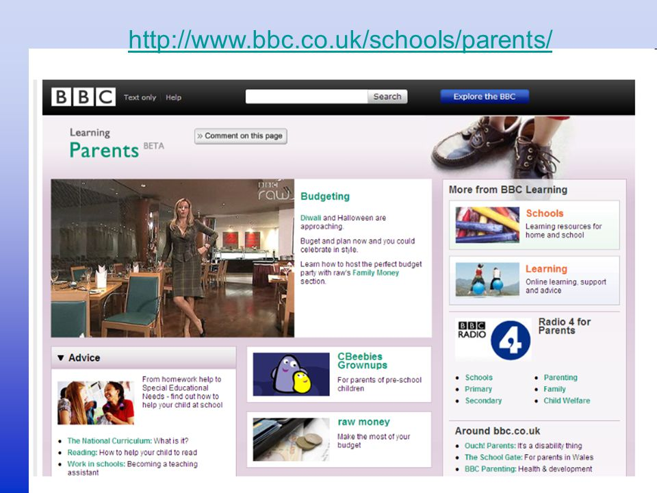 http://www.bbc.co.uk/schools/parents/