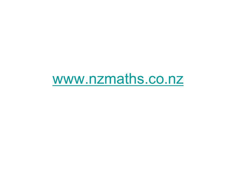 www.nzmaths.co.nz