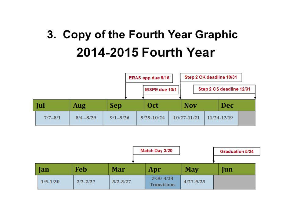 3. Copy of the Fourth Year Graphic