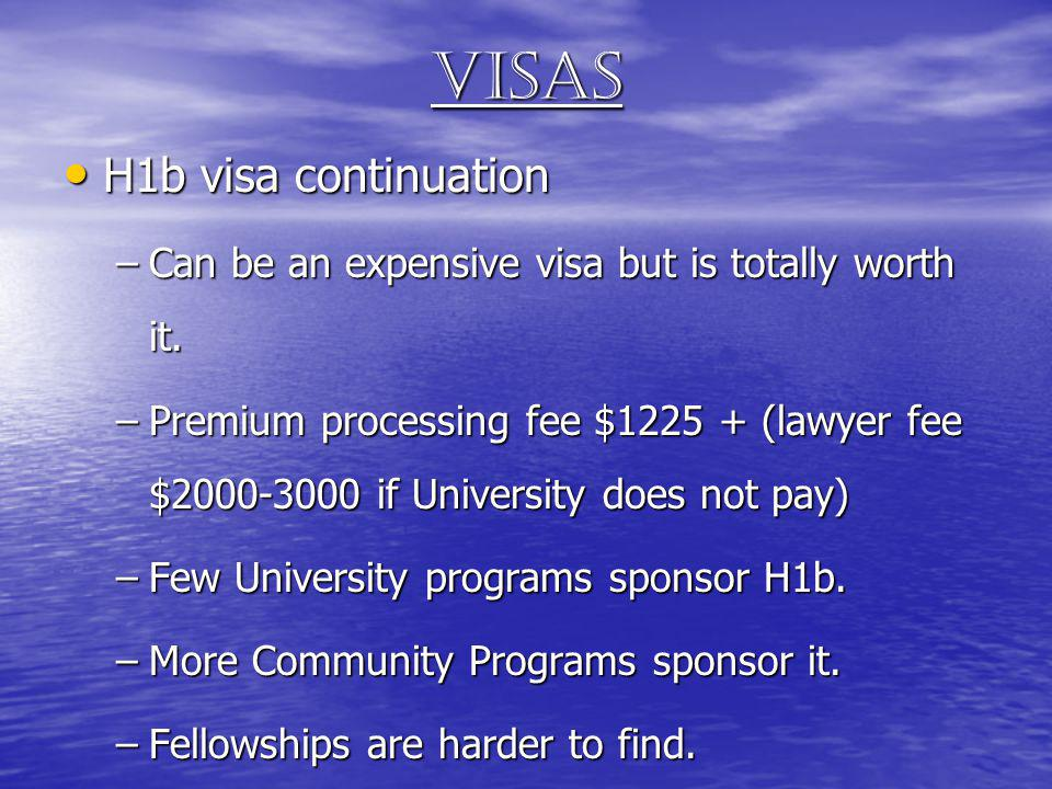 us b1 visa application status