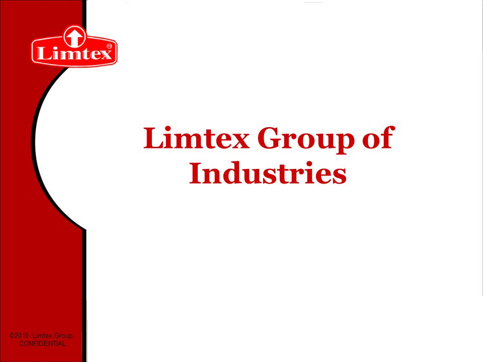 Limtex Group of Industries