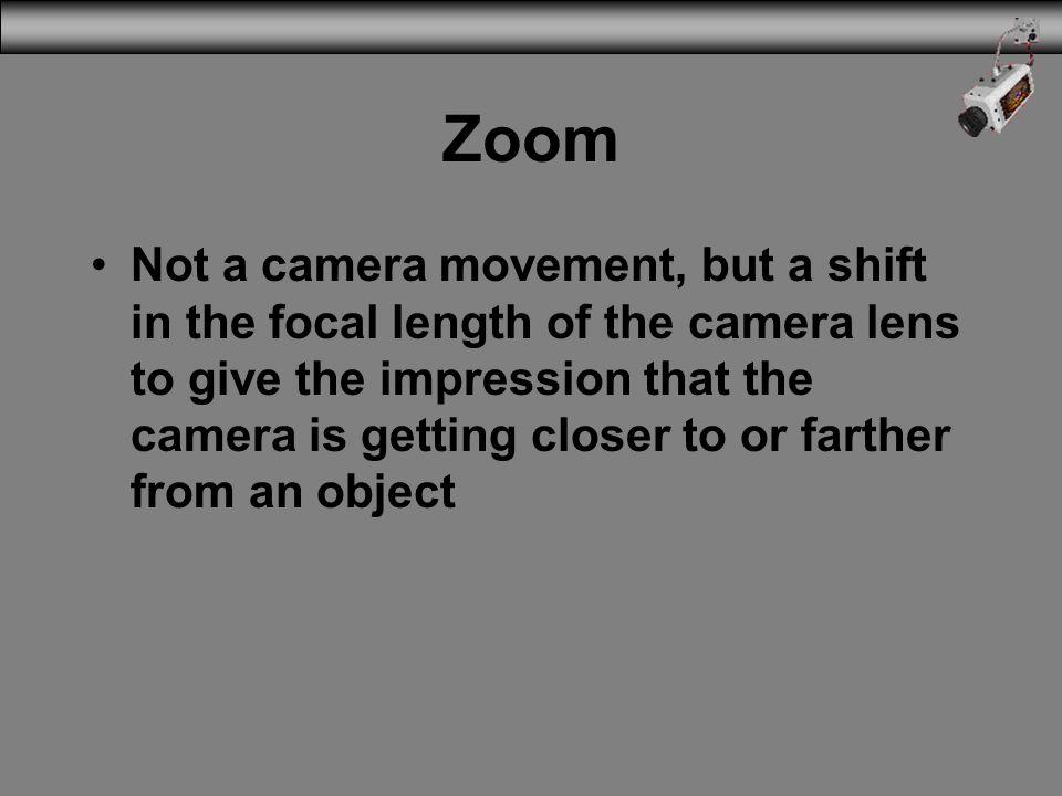 3/31/2017 Zoom.