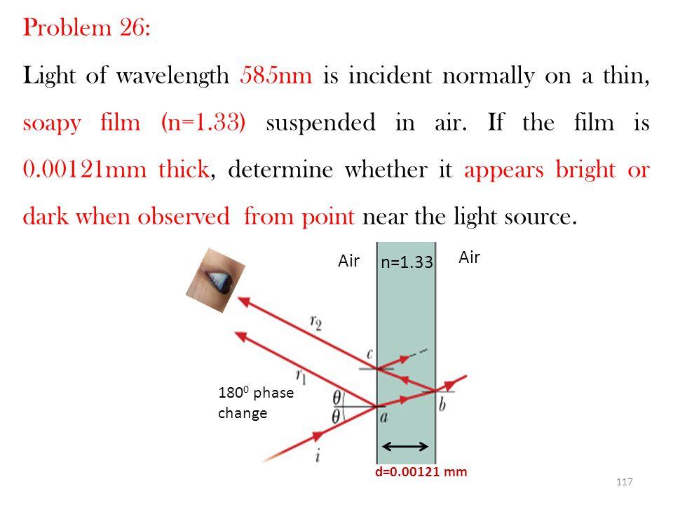 Problem 26: