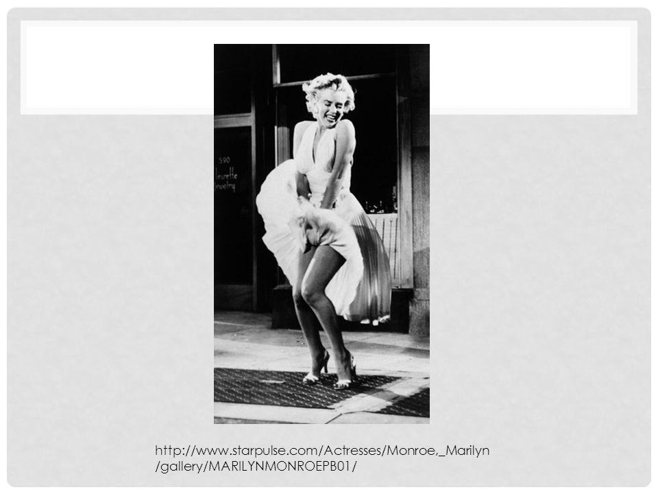 http://www.starpulse.com/Actresses/Monroe,_Marilyn/gallery/MARILYNMONROEPB01/