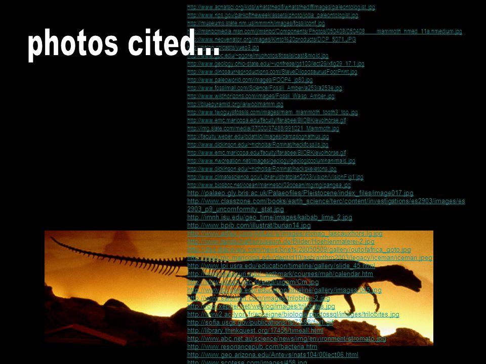 http://www.acnatsci.org/kids/whatsthedif/whatsthediffimages/paleontologist.jpg http://www.nps.gov/parkoftheweek/assets/photo/joda_paleontologist.jpg.