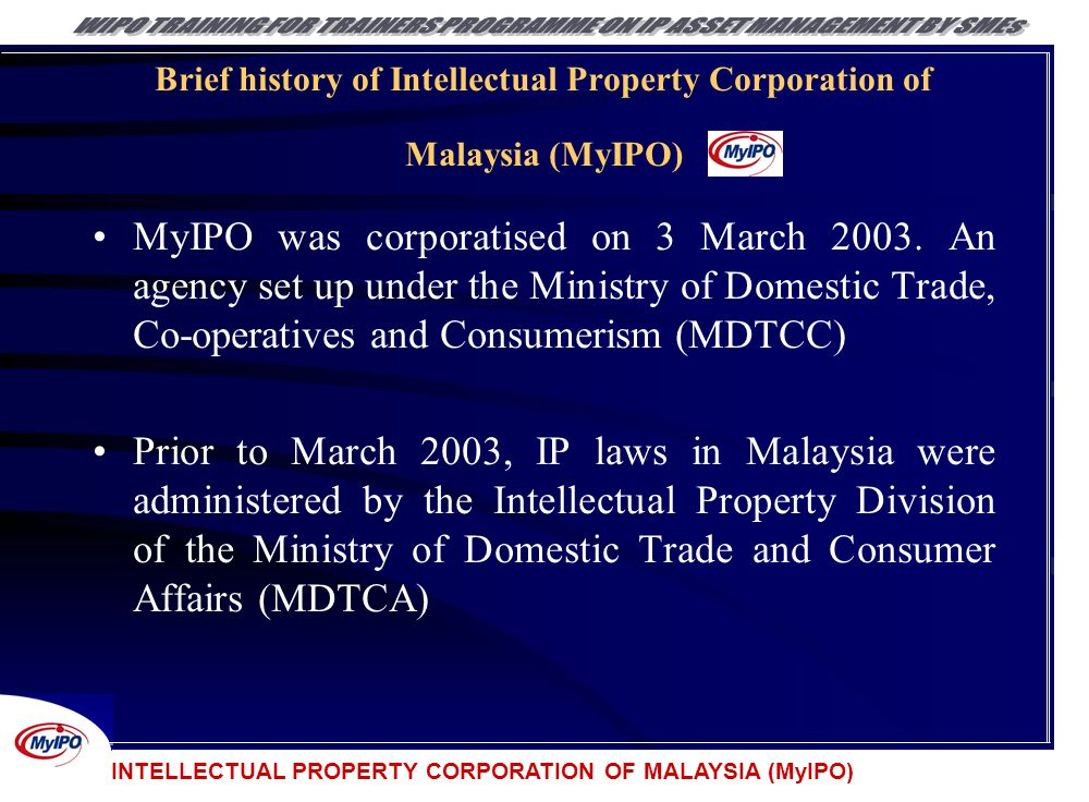 history of malaysia law Of law legal sources/rules that make up the law in malaysia malaysian law can be classified into written and unwritten law as well as islamic law a) written law iistate constitution – all the 13 states comprising the federation have individual constitutions which provide for a single chamber.