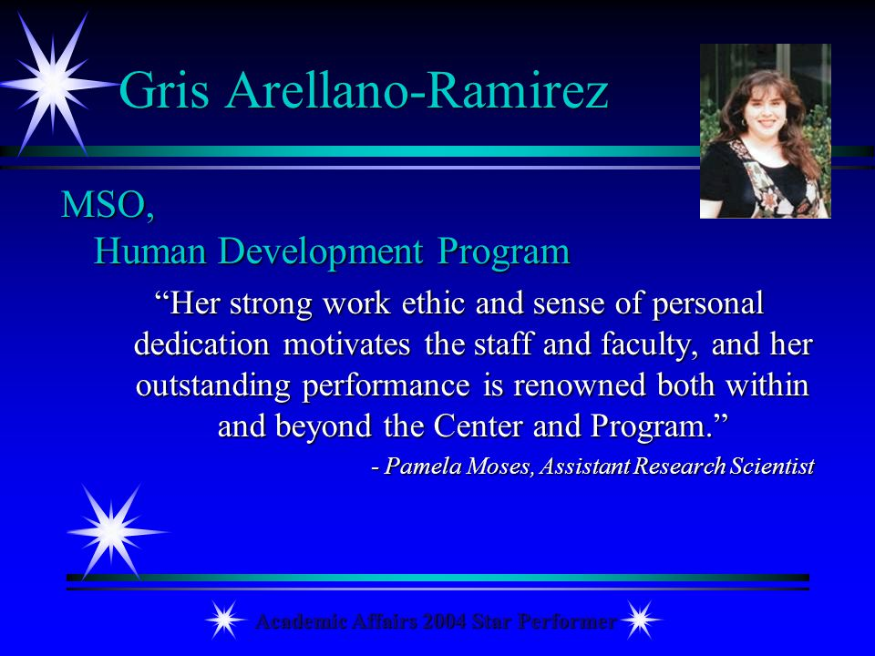 Gris Arellano-Ramirez