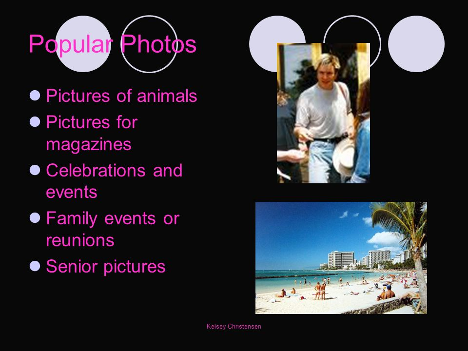 Popular Photos Pictures of animals Pictures for magazines