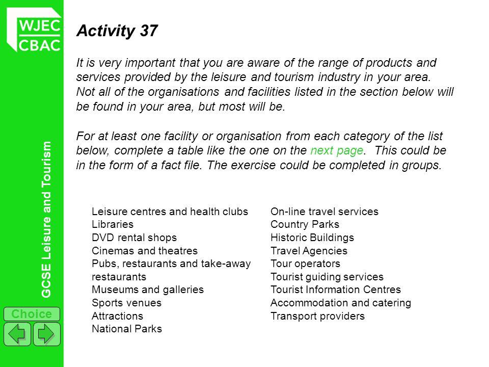 Activity 37