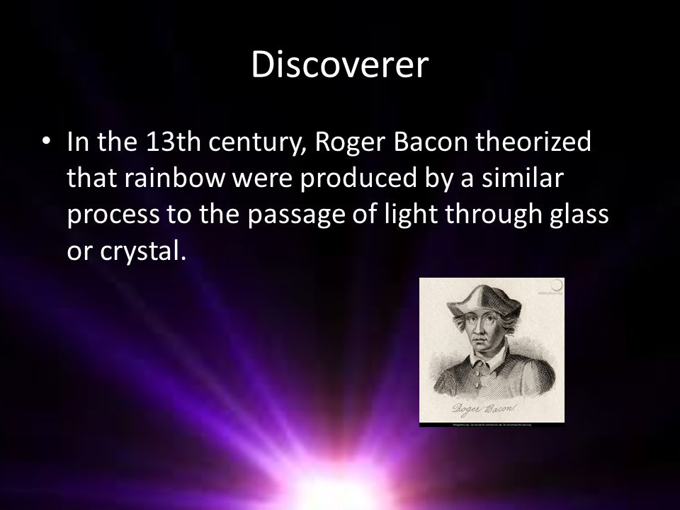Discoverer
