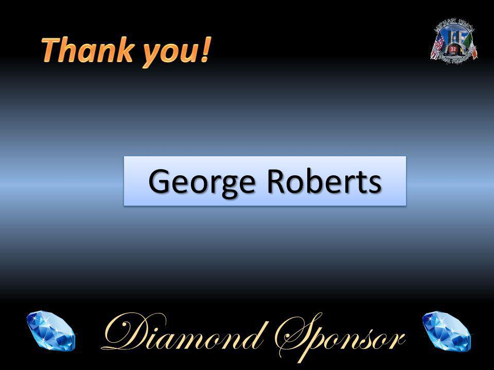 George Roberts