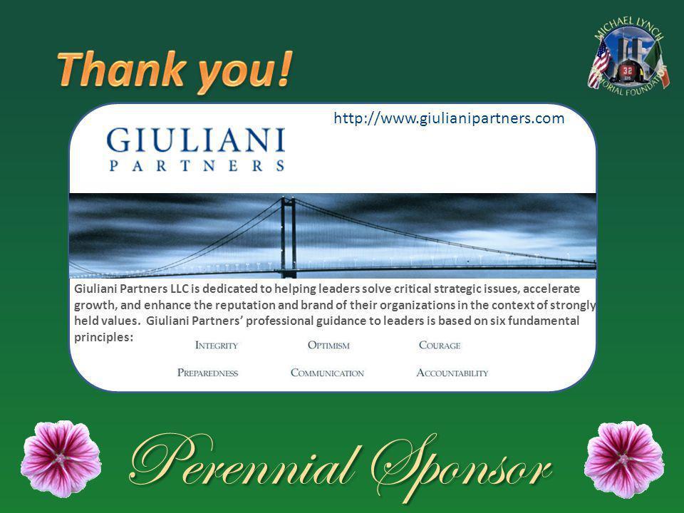 http://www.giulianipartners.com