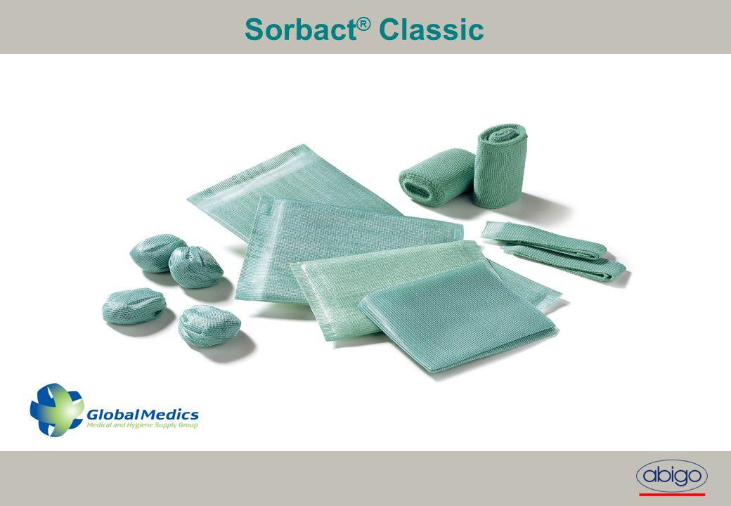 Sorbact® Classic