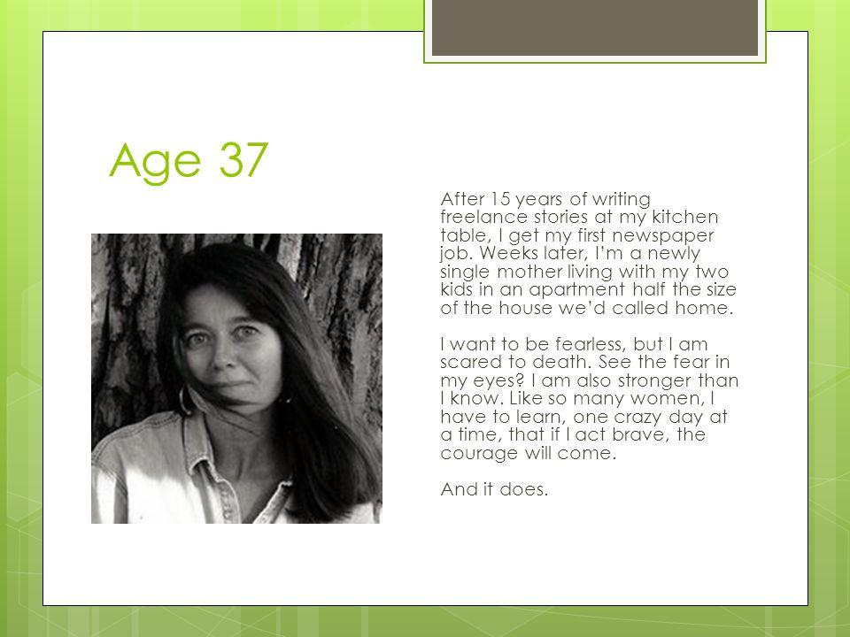 Age 37