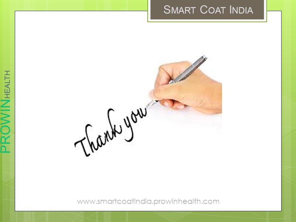 www.smartcoatindia.prowinhealth.com
