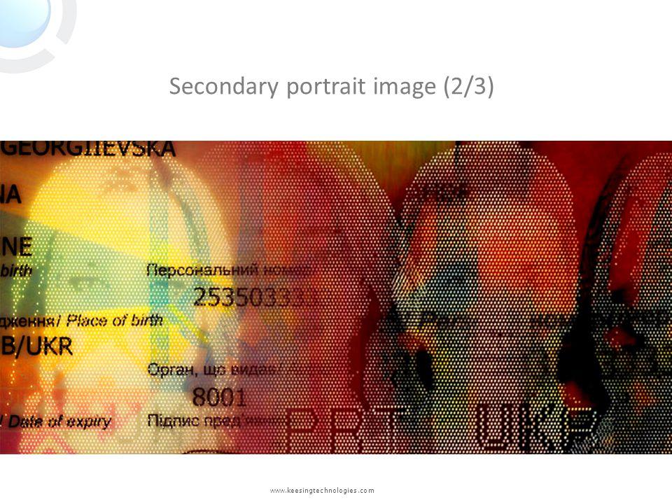 Secondary portrait image (2/3)