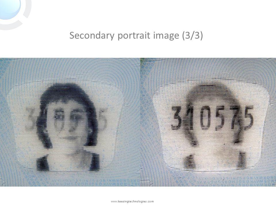 Secondary portrait image (3/3)