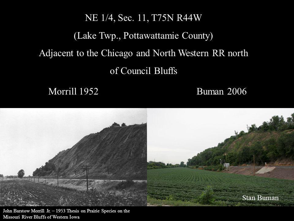 (Lake Twp., Pottawattamie County)