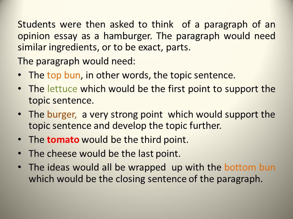 essay of opinion topics Teens do think, so read their opinions about school, society, current events and hot topics, the death penalty, war, violence, crime, justice and injustice, human rights and everything else under the sun.