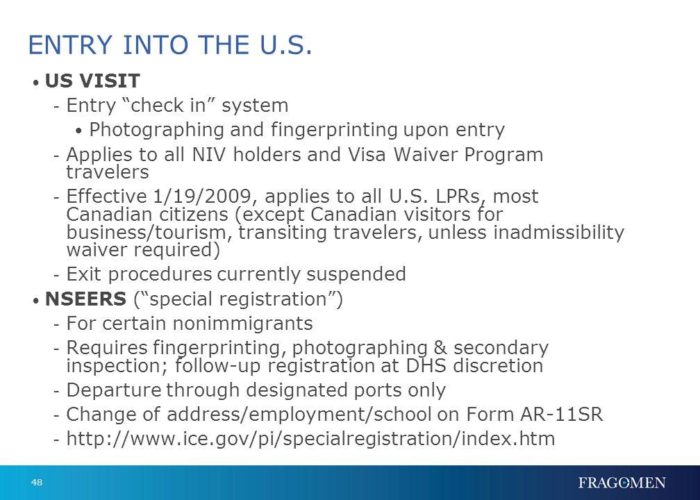 Form I-94 Form I-94 Arrival/Departure Record Card (I-94 card)