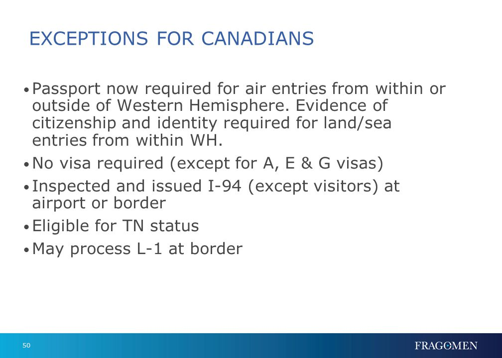 MAXIMUM STAY H-1B - 6 years w/ possible addl. Extensions