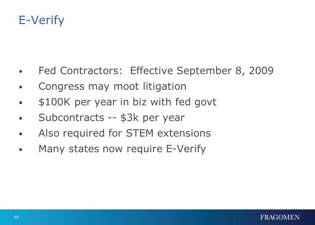 Common Work Authorization Documents