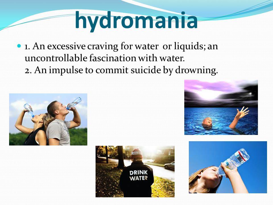 hydromania 1.