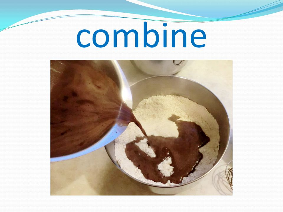 combine