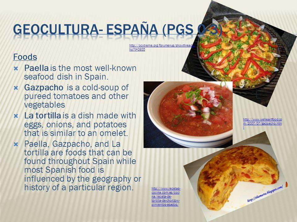 GeoCultura- España (pgs 0-3)