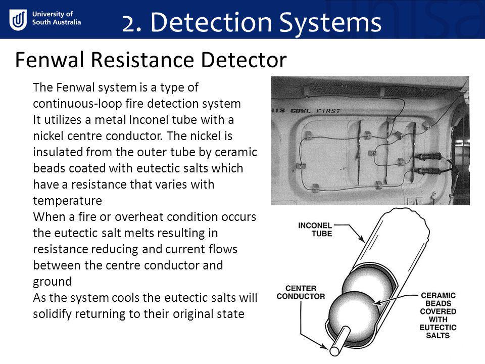 fenwal heat detector wiring diagram   35 wiring diagram