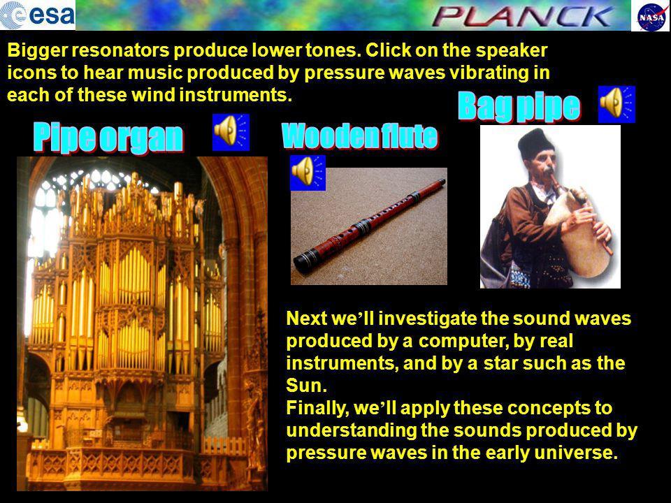 Bag pipe Pipe organ Wooden flute