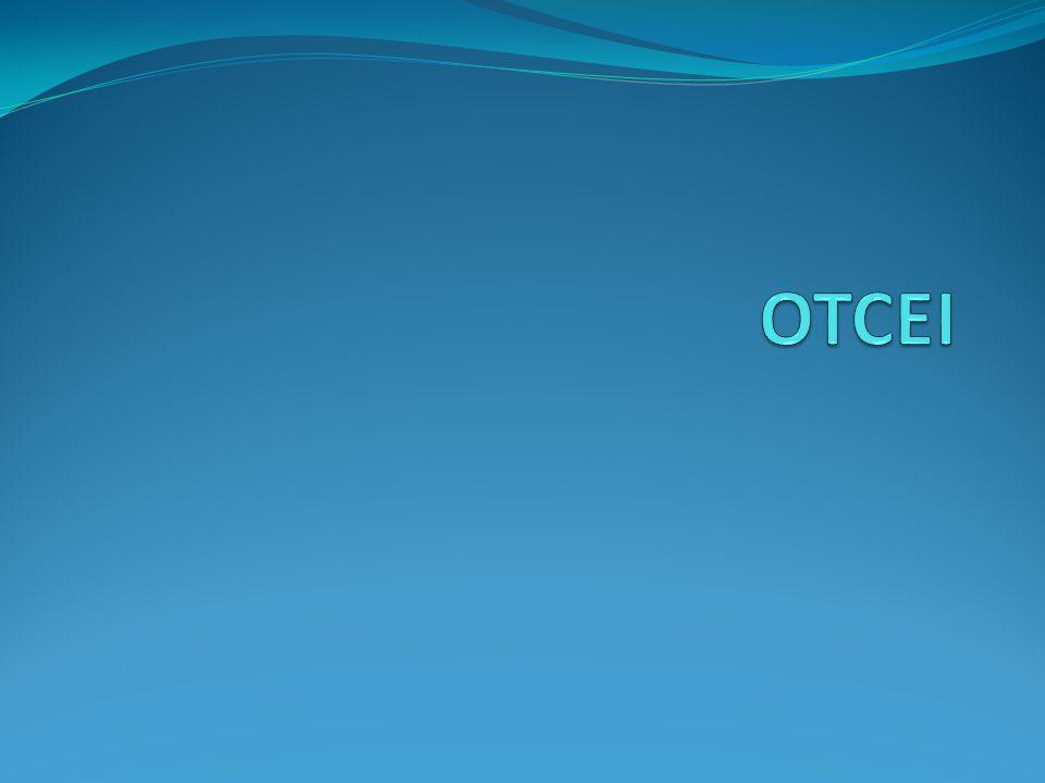 OTCEI